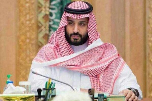 """סעודיה: """"אם איראן תפתח נשק גרעיני- גם אנחנו"""""""