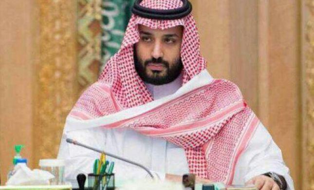 סעודיה חושפת תכנית  שמרגיזה את הפלסטינים