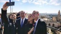 ארץ ישראל יפה, טיולים התיירת ה-3 מיליון? לא בדיוק כמו שחשבתם…