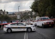 """תאונה קשה בצפון: חייל נהרג, קצין צה""""ל נפצע קשה"""