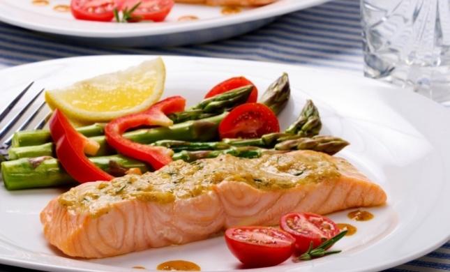 שווה: הטריק שישדרג לכם את הדג של שבת