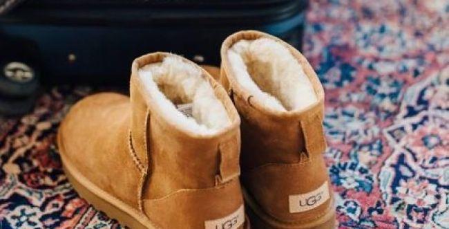 יש לך נעליים כאלה? כדאי שתפסיקי מיד לנעול אותן