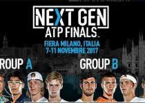 הדור הבא של הטניס: היום שאחרי פדרר ונדאל