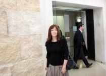 יגאל עמיר יגיש בקשה למשפט חוזר