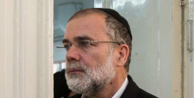החשד לאונס באולפנה: בוטל כתב האישום נגד הרב