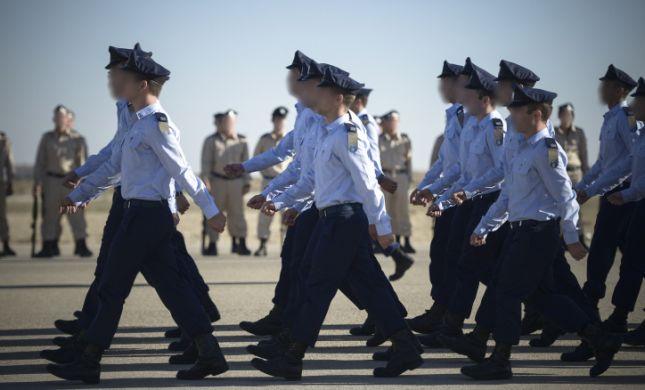 הרב אבינר רוצה שהמצעד הצבאי יחזור- בלי חיילות