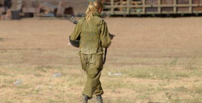 הרב אבינר: טענות מזוייפות של בנות מתגייסות