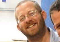 ברנז'ה: עורך אתר 'כיפה' עוזב את תפקידו