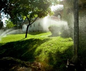 חדשות טכנולוגיה, טכנולוגי, מבזקים סוף שבוע חם מהרגיל; ומתי יגיע הגשם? התחזית המלאה