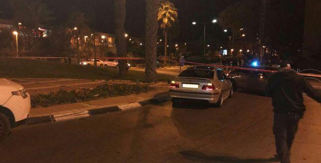 """הצעיר שנרצח בפיגוע בערד- חייל צה""""ל"""