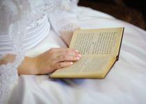 נטיות הפוכות? לך לטיפול, התאהב באשה ותתחתן