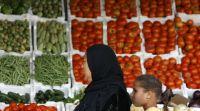 """חדשות כלכלה, כלכלה ונדל""""ן, מבזקים 'חוסך בנייר': התירוץ ההזוי של ירקן שהעלים ההכנסות"""
