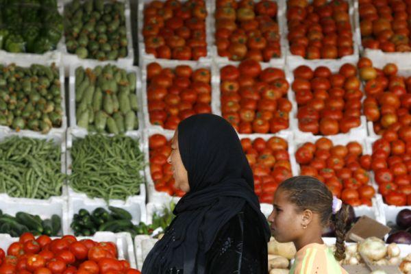 'חוסך בנייר': התירוץ ההזוי של ירקן שהעלים ההכנסות