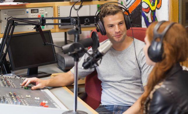 """האזינו: רדיו מהות החיים ביום שידורים """"בשיח מקרב"""""""