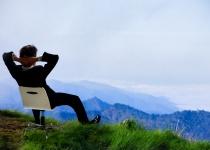 זקוק למימון בכדי להקים את העסק שתמיד חלמת עליו?