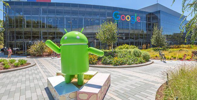 מטריד: ההודאה המלחיצה של גוגל