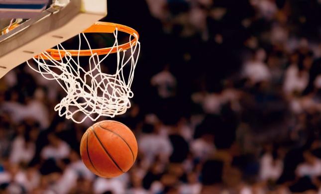 """הנה זה מגיע: ליגת הכדורסל של החמ""""ד"""