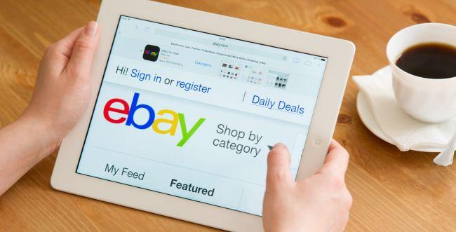 ebay חשף: זה המוצר האהוב על הישראלים