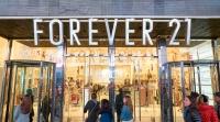 אופנה וסטייל, סרוגות קניתם בForever 21? כדאי לכם לבדוק מיד את האשראי