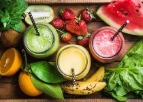 בריא יותר מקפה: מתכון ל3 שייקים שאתם חייבים לנסות