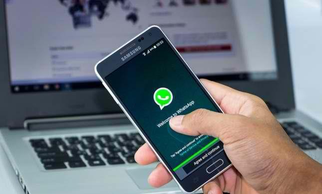 וואטסאפ מתחדשת: שדרוג משמעותי להודעות קוליות