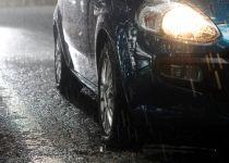 מהיום: חובה להדליק אורות ברכב גם ביום; ומה הקנס?