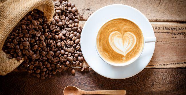 יחסוך מיליונים: השימוש המפתיע שנמצא לקפה