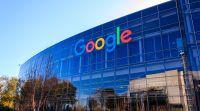 טכנולוגי, סלולר גוגל מציגה את האפליקציות הטובות ביותר של 2019
