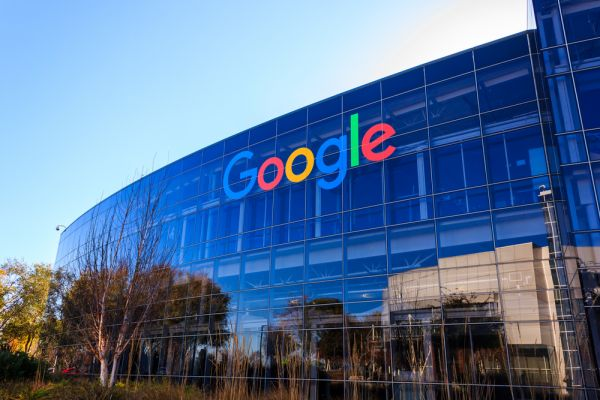 עסקת השנה: גוגל מחזקת את חטיבת הסלולר שלה