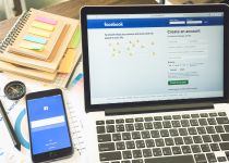 בקרוב: פייסבוק תחסום חשבונות של מאות ילדים