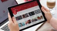 חדשות טכנולוגיה, טכנולוגי ברוך שפטרנו: יוטיוב מבטלת את אחד הדברים המעצבנים