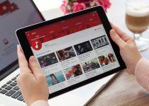 ברוך שפטרנו: יוטיוב מבטלת את אחד הדברים המעצבנים