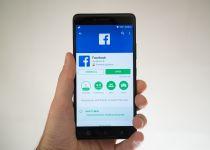 סוף סוף: פייסבוק מבטלת את אחד הדברים הכי מעצבנים