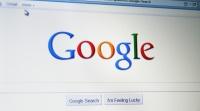 חדשות טכנולוגיה, טכנולוגי גוגל חושפת: מהו האיום הגדול ביותר באינטרנט?