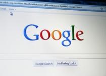 גוגל חושפת: מהו האיום הגדול ביותר באינטרנט?