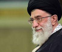 חדשות טכנולוגיה, טכנולוגי טוויטר הסירה ציוץ הסתה של מנהיג איראן