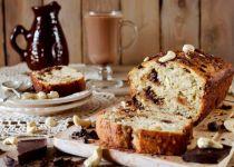 מושלמת עם התה: מתכון לעוגת שבת בחושה