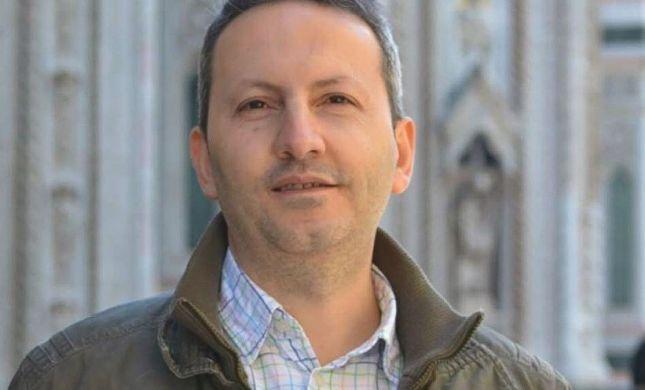 איראן: מדען תמך בישראל- ויוצא להורג
