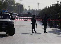 שישה הרוגים ושלושה פצועים בפיגוע באפגניסטן