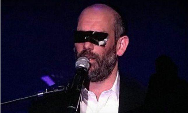 ''התנהגות מחרידה'': הרשת זועמת על יונתן רזאל