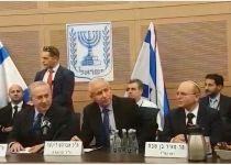 """גם בעולם יודעים: """"ישראל מדינה עם עוצמה ונכסיות"""""""