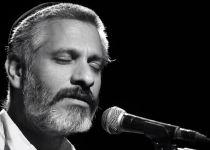 צפו: אביתר בנאי חושף את הסינגל שנותר מחוץ לאלבום