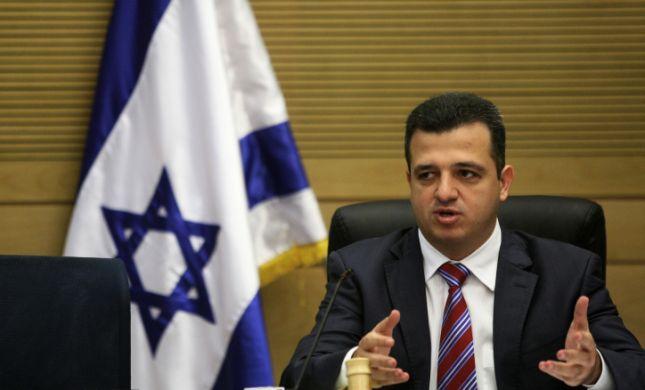 """למרות הפרישה: ישראל תשתתף בכנס אונסק""""ו"""