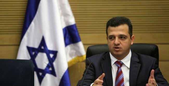 """מכשול חדש בדרך לפרישה של ישראל מאונסק""""ו"""