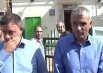 'פיתה אותי': נחשפים פרטי הסכסוך בין כחלון לגבאי