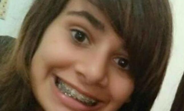 תלמידת אולפנה נעדרת כבר יותר מ- 24 שעות