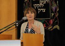 ישראל- 'אור לגויים' או בסך הכל עוד מדינה מפותחת?