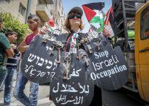 ראש העיר חיפה מסרב לבטל אירוע נכבה המוני בעיר