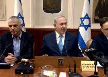 """נתניהו עונה: למה פרשה ישראל מאונסק""""ו?"""