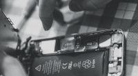 טכנולוגי, סלולר מחליפים סוללה באייפון? כדאי שתעשו זאת בקרוב